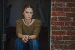 Lady Bird: Review