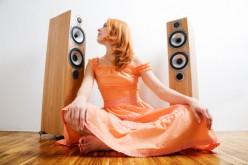 Yoga Music For Successful Meditation
