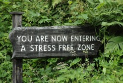 Secrets to a Stress-Free Body Everyone Should Know