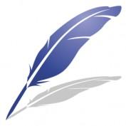 langlearningpath profile image