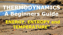 Thermodynamics: A Beginners Guide