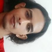 Mr Mohammad profile image
