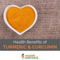 Turmeric Health Benefits and Uses Are Many