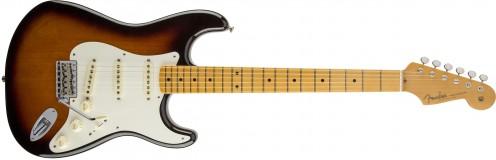 Fender Eric Johnson Stratocaster (pic3)
