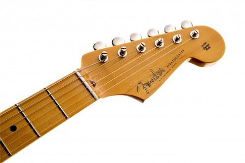 Fender Eric Johnson Stratocaster (pic5)