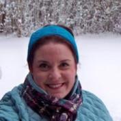 Journeymadelady profile image