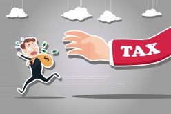 Make Timely & Right Tax Savings Investments & Overcome the Fear of Tax Planning