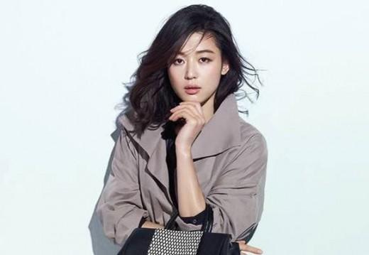 Jin Ji-Hyun