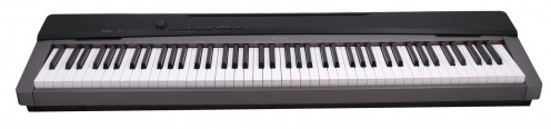Casio Privia PX-130 Digital Piano (pic2)