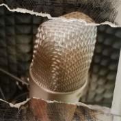 Writeradio profile image