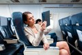 10 Tips to Be Safe and Comfortable on an Airplane Flight
