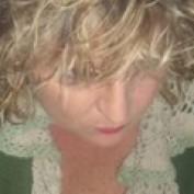 Cheryl OMalley profile image
