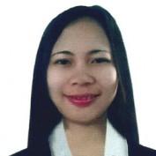 Jessa Bangayan profile image