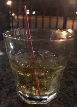 Wet Your Whistle With Jameson Whiskey