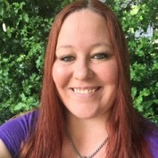 Nicole Banks8 profile image