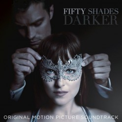 Fifty Shades Darker Soundtrack: Favorite Tracks