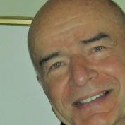 George Mikituk profile image