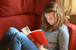 8 Strategies to Pre-Teach Vocabulary to English Language Students