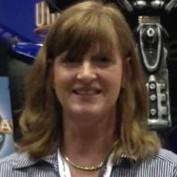 Susie57 profile image