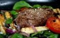 Best New York Strip Steak Marinade