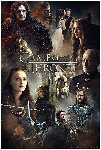 Game Of Thrones Tv Sender