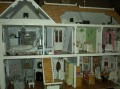 Building a Miniature Dollhouse? What You Need To Know