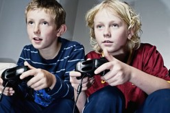 Do Video Games Encourage Good Behavior!?!?