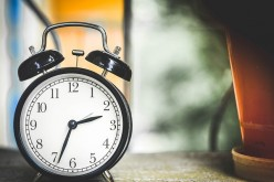 How to Stop Procrastinating and Get Where You Need to Be