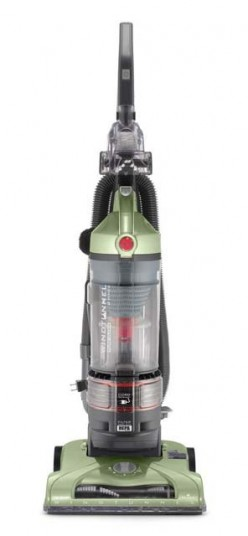 Shopping For a Vacuum Cleaner: Things You Need to Know