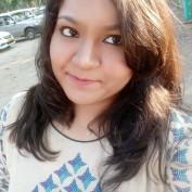 TanyaKM profile image