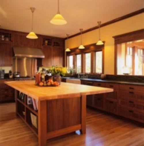 Green Kitchen Hardwood Floor Cleaner Recipes