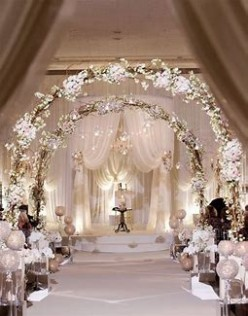 How to Save on Your Dream Wedding