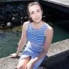 catherineemsley profile image
