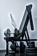 Dumbbell Bench Press or Barbell Bench Press: Which Is Better?