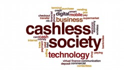 RFID Technology - the Future of a Cashless World
