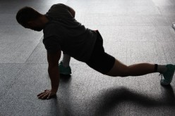 7 in Home Exercises Great for Winter Days