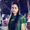 Ashmita oberoi profile image