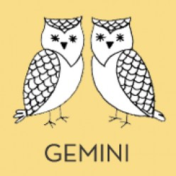 Yearly Forecast for Gemini 2018
