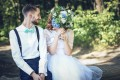 Questions to Ask Your Fiance Before You Get Married
