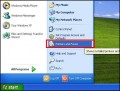 How to Share Your Printer in a Home Network (LAN) With Windows XP