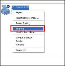 Hp M1319f Mfp Driver Windows 7