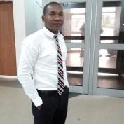 Uzochukwu Mike profile image