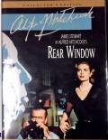 Rear Window - Best of Hitchcock