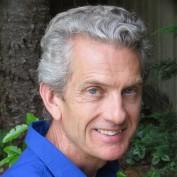Stephen Austen profile image