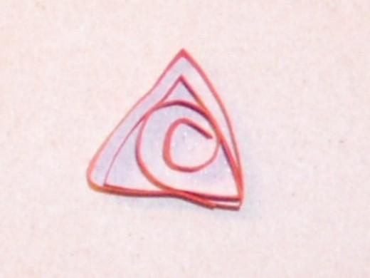 Triangle!!