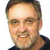 jmeer profile image