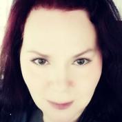 Teeuwynn Woodruff profile image