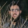 Pir Mudasir profile image