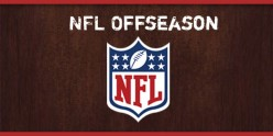 2018 NFL Offseason: 10 Bold Predictions