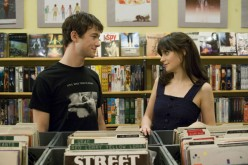 10 Reasons to Watch 500 Days of Summer on Valentine's Day - A Feel Good Movie